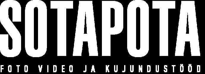 SOTAPOTA